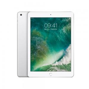 Apple iPad 9.7 Wi-Fi 32GB (silber)