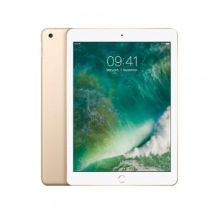 Apple iPad 9.7 Wi-Fi 32GB (gold)