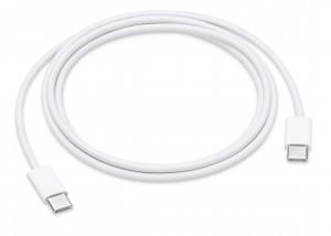 Apple USB-C Ladekabel (1m)