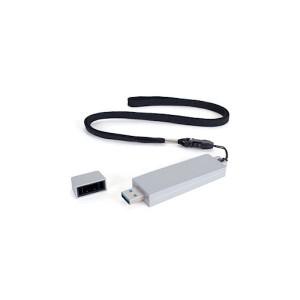 OWC 480GB SSD Envoy Pro mini USB 3.0 Stick