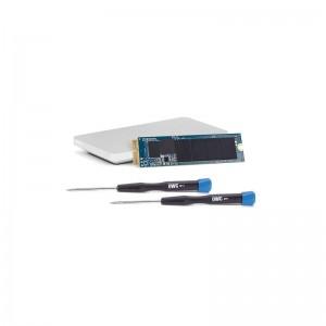 OWC 480GB Aura N SSD-KIT für MacBook Air/Pro 2013+