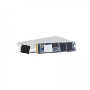 OWC 1TB Aura Pro X2 SSD-KIT für Mac Pro (Late 2013)