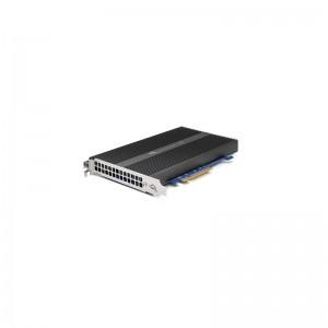 OWC 1.0TB Accelsior 4M2 PCIe Card M.2 NVMe SSD