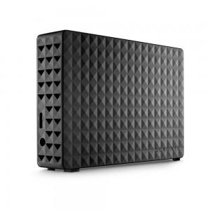 """Seagate 8,9cm(3,5"""") 6TB Expansion Desktop USB3.0"""