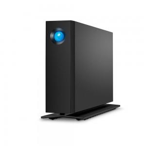 LaCie d2 Pro USB-C 7200rpm 10TB
