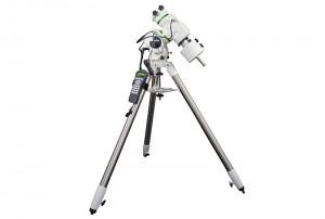Skywatcher AZ EQ5GT Pro SynScan Teleskop Montierung