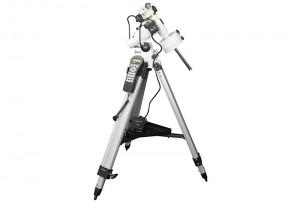 Skywatcher EQ3 Pro SynScan Äquatoriale Teleskop Montierung