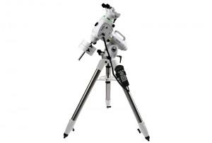 Skywatcher EQ6-R PRO SynScan™ Teleskop Montierung