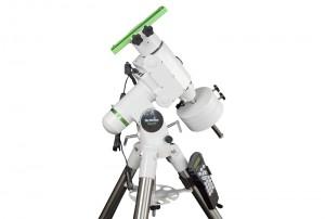 Skywatcher HEQ5 Pro SynScan™ Äquatoriale Teleskop Montierung