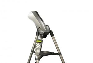 Skywatcher SynScan™ AZ GoTo Teleskop Montierung