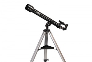 Skywatcher Teleskop Mercury 607