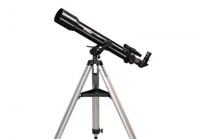 Skywatcher Teleskop Mercury 707