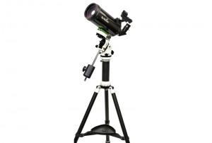 Skywatcher Teleskop Skymax 102 AZ-EQ Avant