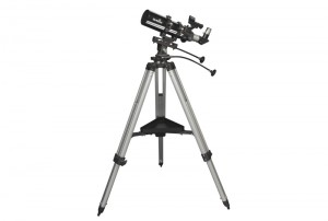 Skywatcher Teleskop Startravel 80 AZ3