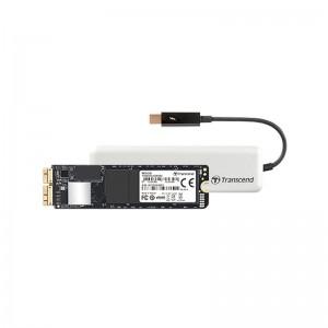 Transcend JetDrive 855 SSD KIT 960GB