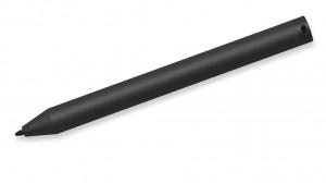 Microsoft Classroom Pen (20Stk) (Schwarz)