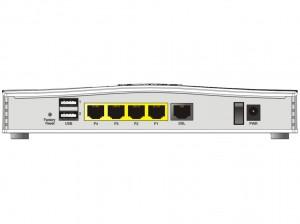 DrayTek Vigor 2765 (VDSL2/ADSL2)