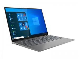 LENOVO ThinkBook 13s G2 i5-1135G7 33,8cm 13,3Zoll FHD 16GB 512GB SSD W10P64 Intel Grafik Cam 1Y Mineral Grey Topseller