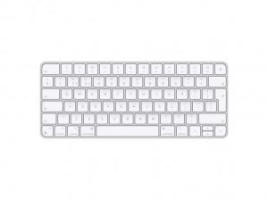 Apple Magic Keyboard (non Numeric) britisch