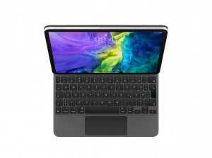 Apple Magic Keyboard iPad Pro 11 deutsch (2.Gn)