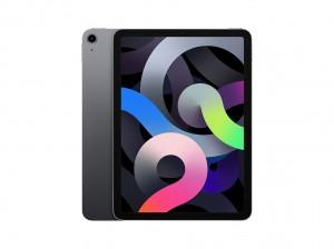 Apple iPad Air 10.9 Wi-Fi 256GB (spacegrau)