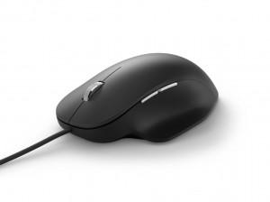 Microsoft Ergonomic Mouse
