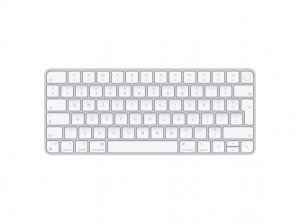 Apple Magic Keyboard mit Touch ID (non Numeric) int.