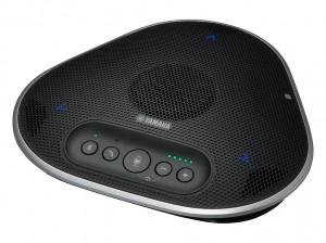 Yamaha YVC-330 USB-Mikrofon-Lautsprecher-System