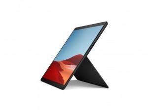 Microsoft Surface Pro X (16GB/256GB) LTE (Edu)