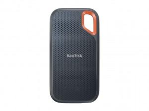 Sandisk Extreme Portable SSD v2 1TB USB-C