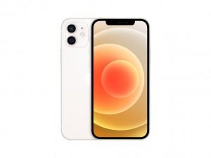 Apple iPhone 12 64GB (weiß)