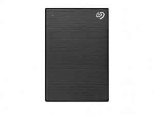 "Seagate 6,4cm(2,5"") 2TB Backup Plus Slim space-grey USB3.0"