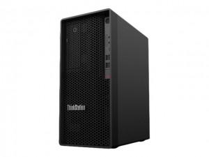LENOVO ThinkStation P340 i9-10900 16GB DDR4 512GB M.2 PCIe NVMe SSD Intel P630 Slim DVD±RW W10P 3Y OS TopSeller