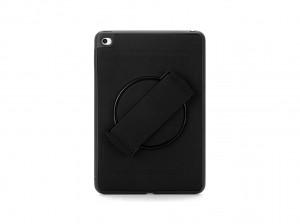 Griffin AirStrap 360 für iPad Mini 4/5 (Schwarz)