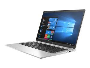 HP NB 635 G7 Aero Ry7 16GB 512GB 13,1920x1080/NVMe                  W10P