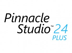 Corel Pinnacle Studio 24 Plus Win ESD *