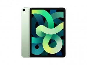 Apple iPad Air 10.9 Wi-Fi + Cellular 64GB (grün)