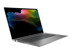 HP ZBook Create G7 Intel i7-10850H 39,6cm 15,6Zoll FHD AG 16GB 1TB/SSD NVIDIA GeForce RTX 2070 8GB Wi-Fi 6 BT W10P 3J Gar. (DE)