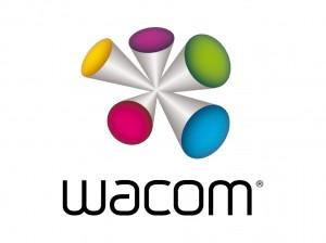 WACOM European Netzkabel für PL-Serie