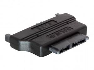Delock Adapter SATA 22 Pin > Slim SATA 13 Pin