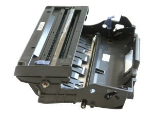 BROTHER DR-3000 Trommel schwarz Standardkapazität 20.000 Seiten 1er-Pack