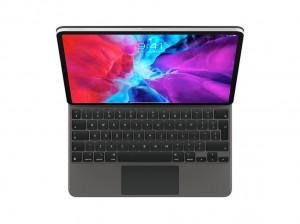 Apple Magic Keyboard iPad Pro 12.9 int. (4.Gen)