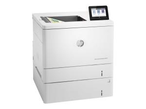 HP Color LaserJet Enterprise M555x A4 color laser USB 38ppm (ML)