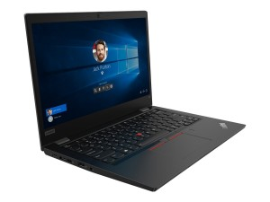 LENOVO ThinkPad L13 G2 i5-1135G7 33,8cm 13,3Zoll FHD 8GB 256GB SSD W10P64 integrated Graphics 1Y Topseller