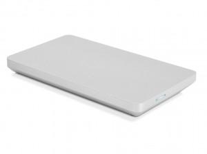 OWC 480GB OWC Envoy Pro EX USB-C NVMe M.2 SSD Solution
