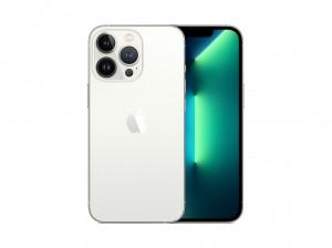 Apple iPhone 13 Pro 256GB (silber)