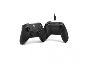 Microsoft Xbox One Controller for Windows (2020)