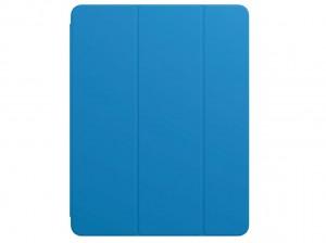 Apple Smart Folio iPad Pro 12.9 surfblau (4.Gen)