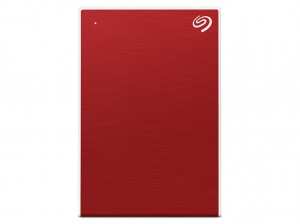 """Seagate 6,4cm(2,5"""") 1TB One Touch HDD USB3.2 rot"""