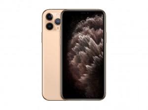 Apple iPhone 11 Pro 256GB (gold)